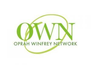 OprahWinfreyNetworkRR01